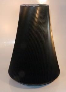 Sony SA-NS510 Portable Wireless speaker