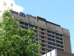 Rydges Melbourne