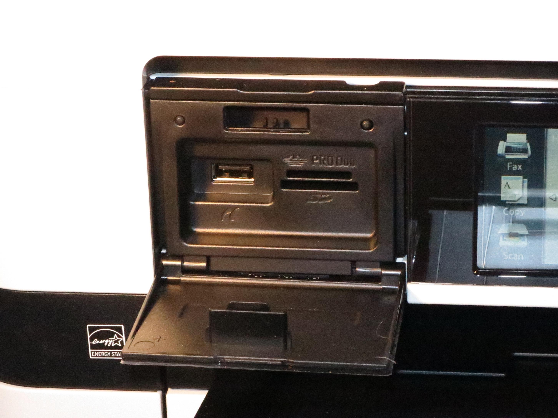 Dell laser printer driver for Windows 10 - Microsoft Community