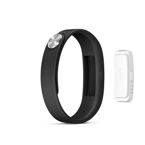 Sony Smart Band - Sony press image