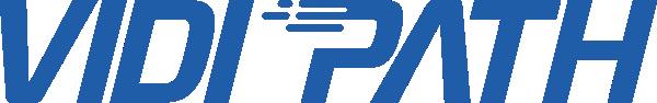 VIDIPATH logo courtesy of DLNA