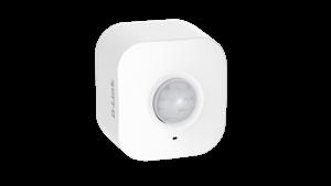 D-Link DCH-3150 myDLink motion sensor
