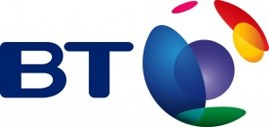 BT brand identity Enquiries about this image can be made to the BT Group Newsroom on its 24-hour number: 020 7356 5369. From outside the UK, dial +44 20 7356 5369. News releases and images can be accessed at the BT web site: http://www.bt.com/newscentre.