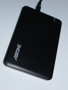 USB external hard disk