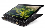 Acer Aspire Switch 12S convertible 2-in-1 - press picture courtesy of Microsoft