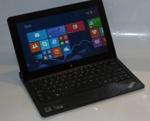 Lenovo ThinkPad Helix 2