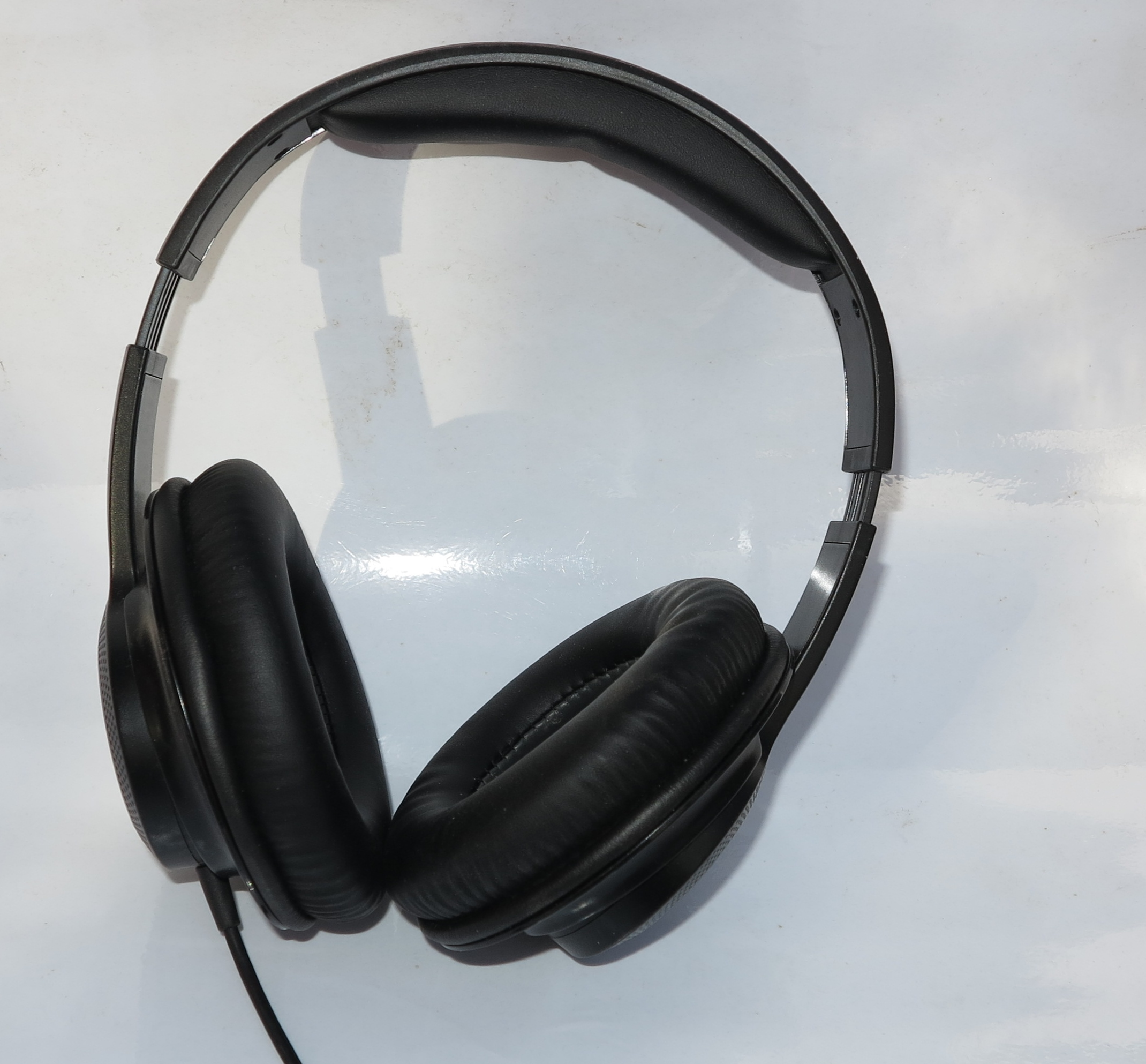 Dell A2 Performance USB Headset