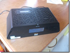 Revo iBlik RS 1
