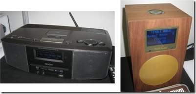 Tabletop Internet radios.jpg