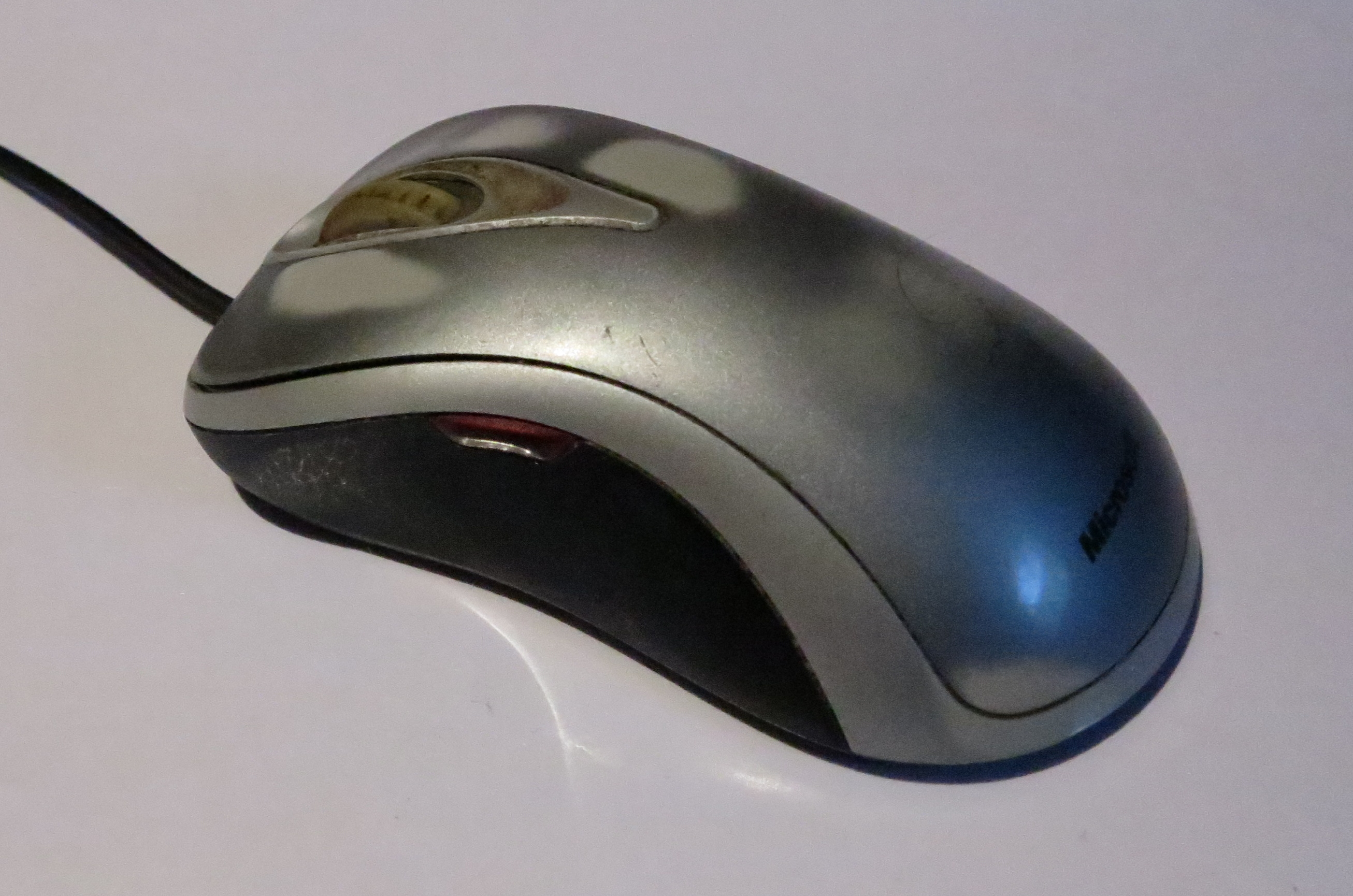 Using Bluetooth for wireless keyboards, mice and game controllers