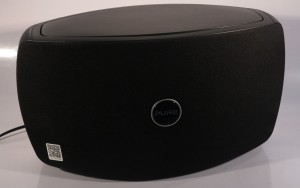Pure Jongo T6 wireless speaker