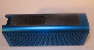 Braven 710 wireless speaker NFC surface