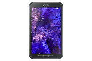 """Samsung Galaxy Tab Active 8"""" business tablet press picture courtesy of Samsung"""