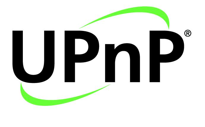 Telephone Interview–UPnP Forum (Wouter van der Beek)