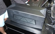 Alienware Graphics Amplifier expansion module