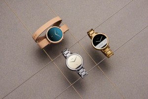 Moto 360 ladies smartwatches press picture courtesy of Lenovo