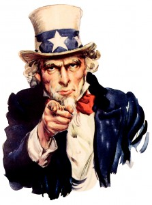 Now Uncle Sam has joined in the fight against unwanted software downloads