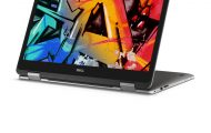 """Dell now offers the first 17"""" 2-in-1 convertible laptop"""