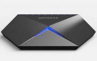 NETGEAR keeps the tradition coming with their network infrastructure