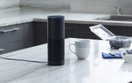 Voice-driven assistants at risk of nuisance triggering
