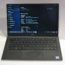 Dell XPS 13 9360 8th Generation clamshell Ultrabook