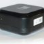 Brother PT-P710BT portable Bluetooth label printer