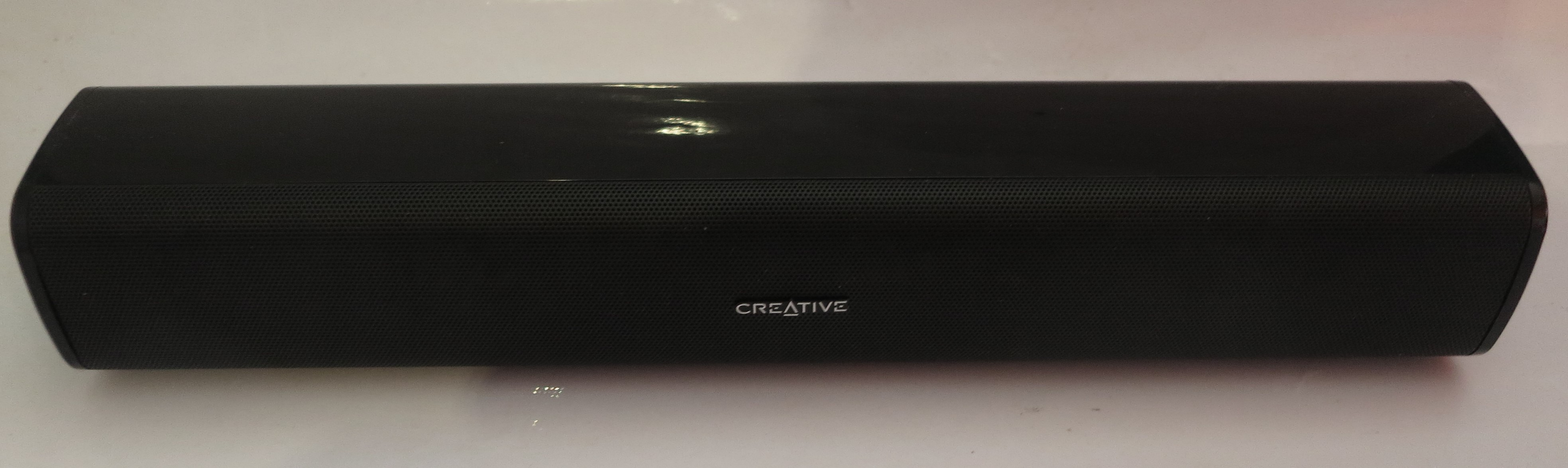 Creative Labs Stage Air desktop soundbar speaker