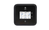 AT&T Netgear Nighthawk 5G Pro MiFi router press picture courtesy of AT&T