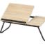 J Burrows lap desk product image courtesy of Officeworks Australia
