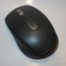 Logitech MX Anywhere 3 Bluetooth mouse