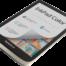 PocketBook InkPad Color eBook reader press picture courtesy of PocketBook