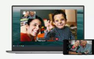 WhatsApp and Signal are bringing forth desktop video calling