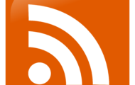 How to use RSS Webfeeds effectively nowadays