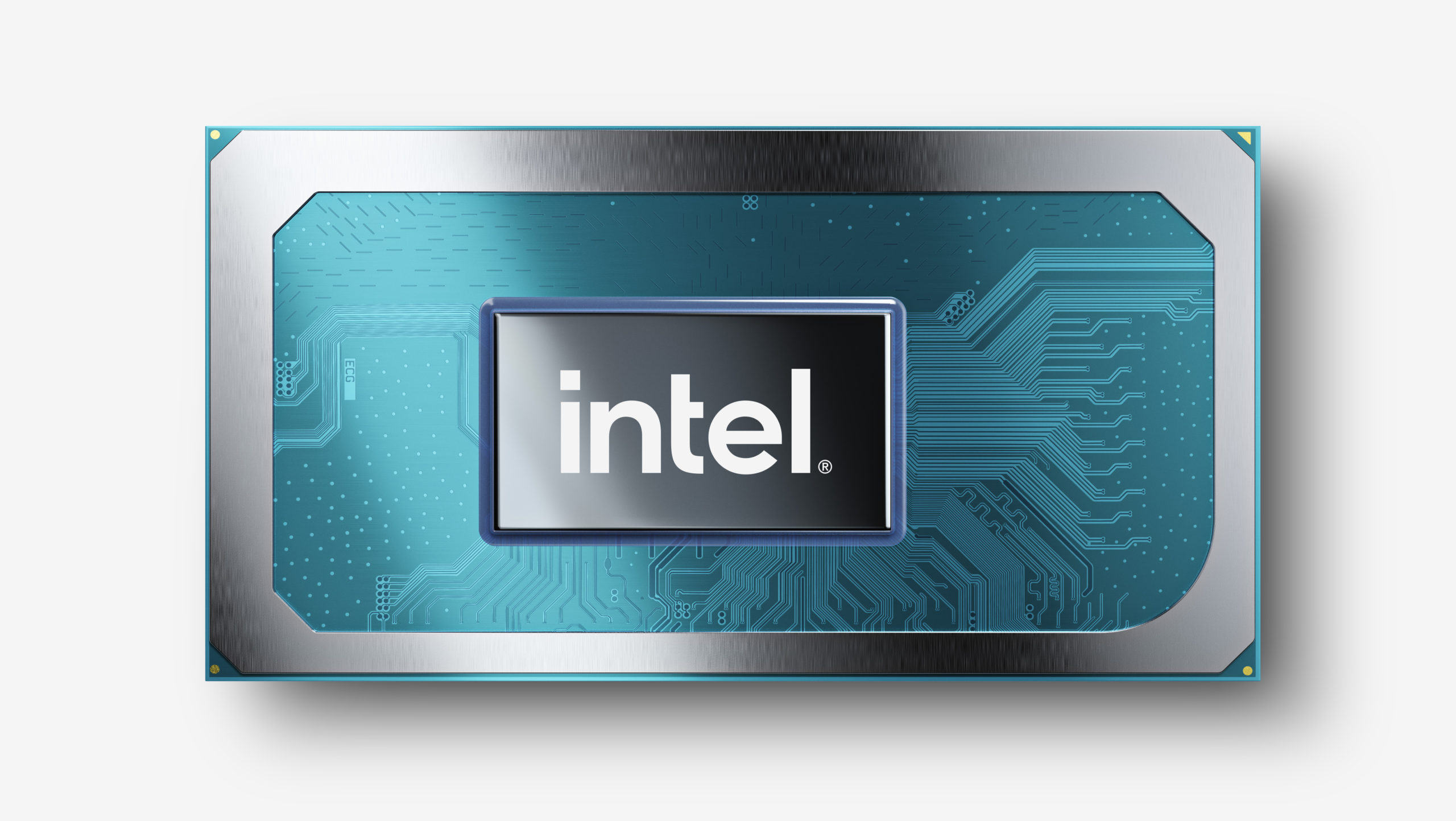 Intel and NVIDIA release new silicon for high-performance portable computing