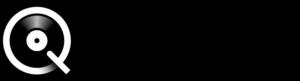 Qobuz logo courtesy of Qobuz